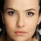 Amanda Costa - Atriz