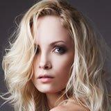Maria Helena Vianna - Top Model e Atriz