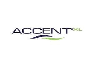 accent-xl