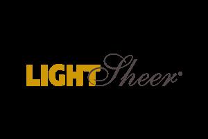 Light Sheer Moema e Jardins