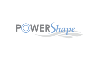 Power Shape Moema e Jardins