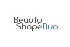 Beauty Shape Moema e Jardins