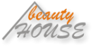 Beauty House Clinica de Estetica